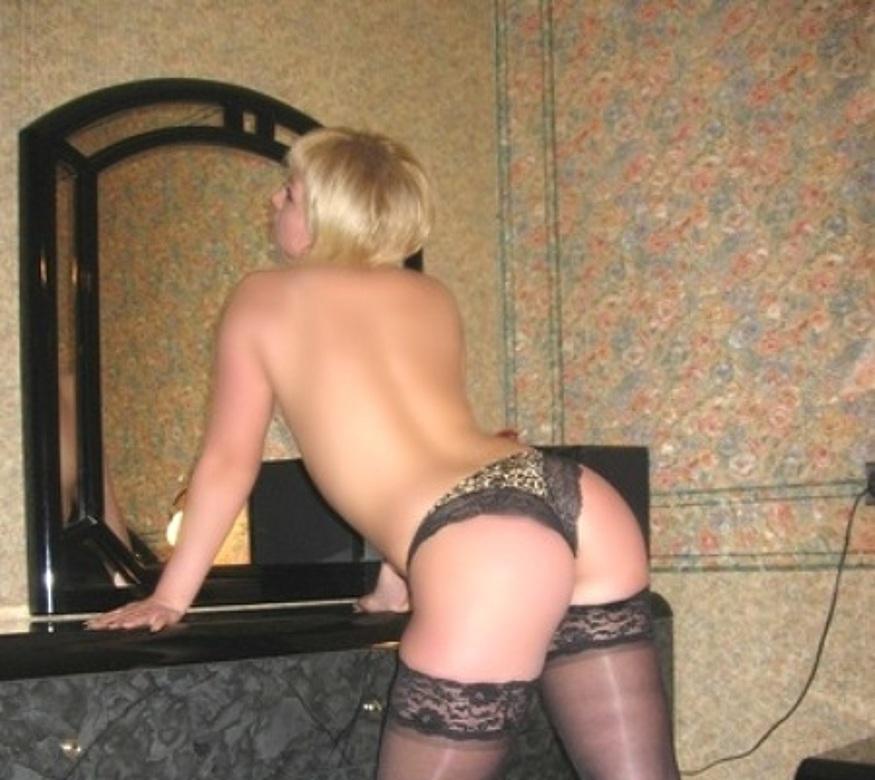 в посаде павловском проститутку снять